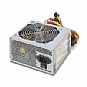 Ultra LS600 Lifetime Series 600W Power Supply - ATX, SATA-Ready, PCI-Express (Refurbished)