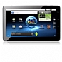 "Viewsonic VPAD7 ViewPad 7 - 7"" Android 2.2 Wi-Fi/3G, Bluetooth Internet Tablet, Google GMS & Google Market, Multi-touch 800 x 400, unlocked 3G capability (GSM/UMTS) (Refurbished)"