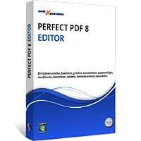 Click to view: PERFECT PDF 8 EDITOR!