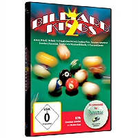 Click to view: BILLIARD KINGS 2!