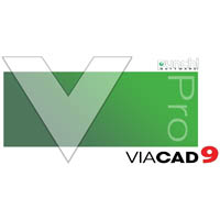 Click to view: PUNCH! VIACAD PRO V9!