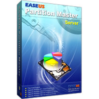 Click to view: EASEUS PARTITION MASTER 9.2.1 TECHNICIAN EDITION!