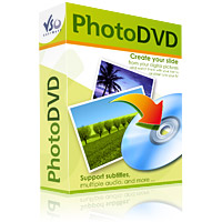 Click to view: PHOTODVD!