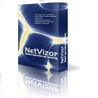 Click to view: NETVIZOR!