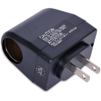 Click to view: Bracketron UGC-101-BL Travelers Adapter!