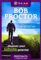 Click to view: PORTRAITS OF INSPIRING LIVES:BOB PROC - DVD Movie!
