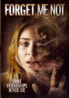 Click to view: FORGET ME NOT - DVD Movie!