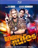 Click to view: BENDING THE RULES - Blu-Ray Movie!