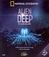 Click to view: ALIEN DEEP - Blu-Ray Movie!