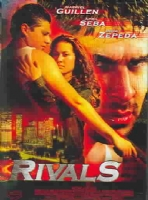 Click to view: RIVALS - DVD Movie!