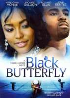 Click to view: BLACK BUTTERFLY - DVD Movie!