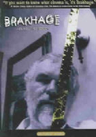 Click to view: BRAKHAGE - DVD Movie!