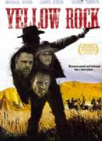 Click to view: YELLOW ROCK - DVD Movie!