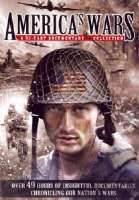 Click to view: AMERICA'S WARS - DVD Movie!