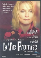 Click to view: LA VIE PROMISE - DVD Movie!