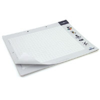 Click to view: Canson PaperShow A3 Notepad - 48 Sheets!