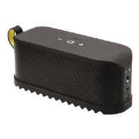 Click to view: Jabra Solemate - Speaker - wireless - USB - black!