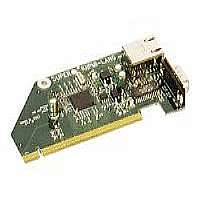 Click to view: Supermicro Add-on Card AOC-1UIPMI-LANG - Network adapter - Gigabit Ethernet!