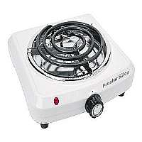 Click to view: Proctor Silex 34101 - Electric hot plate!