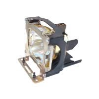 Click to view: eReplacements Premium Power Products DT00231 - Projector lamp - for BOXLIGHT MP 650, 86; Hitachi CP-X958, X960, X970; Liesegang DV 340, 350; ViewSonic PJ860!