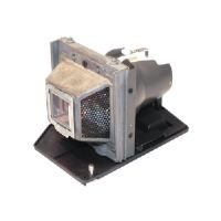 Click to view: eReplacements Premium Power Products L1720A - Projector lamp - 2000 hour(s) - for Acer PD 125; HP Digital Projector mp3220, mp3222!