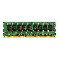 Click to view: Synology - DDR3 - 8 GB - DIMM 240-pin - ECC - for RackStation RS10613xs+, RS3413xs+!