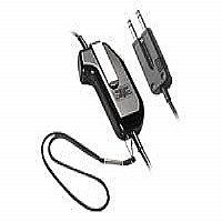 Click to view: Plantronics SHS 1890-15 - Headset amplifier!