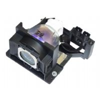 Click to view: BTI - Projector lamp - UHP - 200 Watt - 2000 hour(s) - for Mitsubishi HC1100, HC1500, HC1600, HC3000, HC3000U, HC3100, HC910, HD1000, HD1000U!