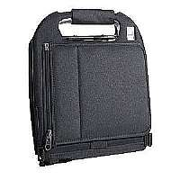 Click to view: Panasonic ToughMate Always-On H2 Sleeve - Notebook sleeve - 10.1