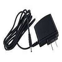 Click to view: LaCie - Power adapter - AC 110/220 V - 12.5 Watt - for LaCie Core4; Brick Mobile; LaCinema Rugged; Petit Hard Disk; Starck Mobile Hard Drive!