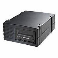 Click to view: QUANTUM DAT 160 TAPE DRIVE, TABLETOP, ULTRA3 SCSI!