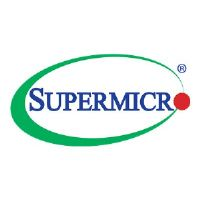 Click to view: Supermicro FAN 0065L4 - Case fan - 40 mm - for Supermicro SC813; A+ Server 1012; SC111; SC113; SC813; SuperServer 10XX, 50XX, 6016!
