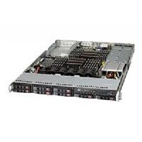 Click to view: Supermicro SuperServer 1027R-WRFT+ - Server - rack (Refurbished)!