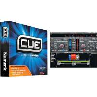 Click to view: Numark  Professional DJ Software!