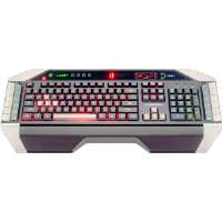 Click to view: Mad Catz  V.7 Gaming Keyboard for PC!