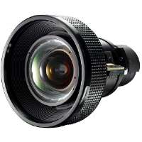 Click to view: Vivitek  Short-Throw Wide Fixed Lens!