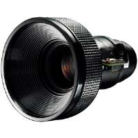 Click to view: Vivitek  Long-Throw Zoom Lens!