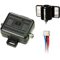 Click to view: DIRECTED ELECTRONICS 506T GLASS-BREAK SENSOR!