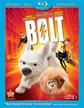 Click to view: BOLT (BR/DC/3 DISC/WS 1.85/ENG-SUB/SP-BOTH)!
