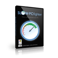 Click to view: SLOW-PCFIGHTER!