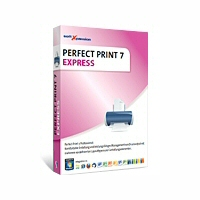 Click to view: PERFECT PRINT 7 EXPRESS!