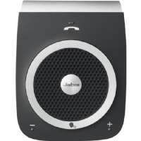 Click to view: Jabra TOUR Speakerphone!