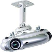 Click to view: Premier Mounts Universal Projector Mount - PBL-UMW!