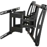 Click to view: Premier Mounts AM175 Mounting Arm!