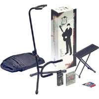 Click to view: Stagg Musical Instrument Accessory Kit!