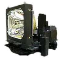 Click to view: V7 310 W Replacement Lamp - For Hitachi CP-X1250, BenQ PB9200 Replaces Lamp DT00601 (VPL706-1N)!