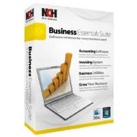 Click to view: NCH Software Business Essentials Suite!