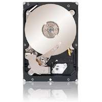 Click to view: Seagate-IMSourcing Barracuda ES ST3750640NS 750 GB 3.5