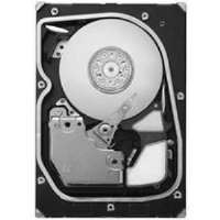 Click to view: Seagate-IMSourcing Cheetah 15K.5 ST3300655SS 300 GB 3.5