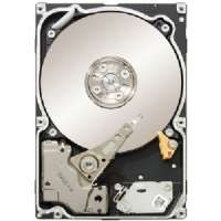 Click to view: Seagate-IMSourcing Constellation ES ST1000NM0011 1 TB 3.5